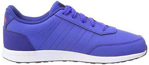 adidas Switch 2.0 Shoes Image 13