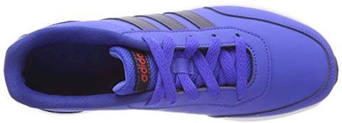 adidas Switch 2.0 Shoes Image 14