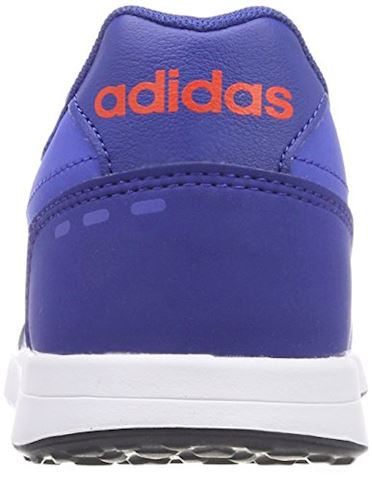 adidas Switch 2.0 Shoes Image 2