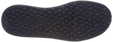 adidas Switch 2.0 Shoes Image 3