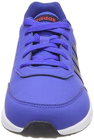 adidas Switch 2.0 Shoes Image 4
