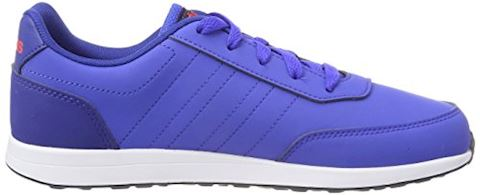 adidas Switch 2.0 Shoes Image 6