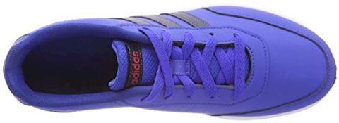 adidas Switch 2.0 Shoes Image 7