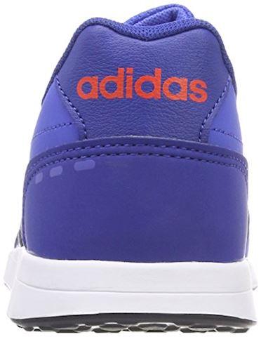 adidas Switch 2.0 Shoes Image 9