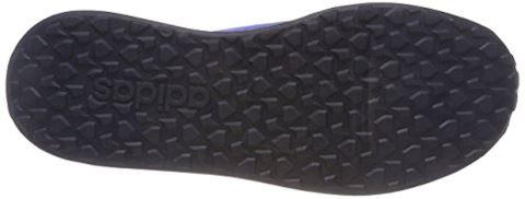 adidas Switch 2.0 Shoes Image 10