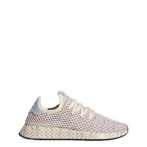 adidas Deerupt Pride Shoes Image