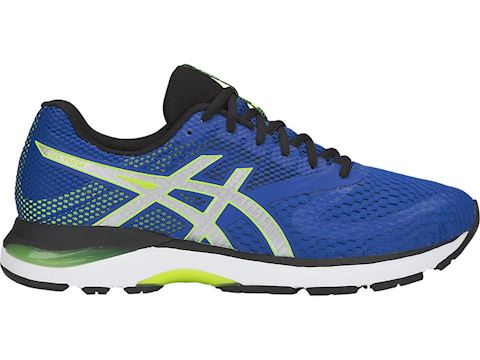 Asics GEL-PULSE 10 Image