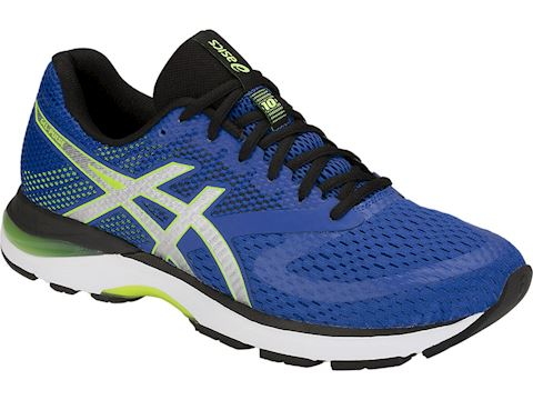 Asics GEL-PULSE 10 Image 2