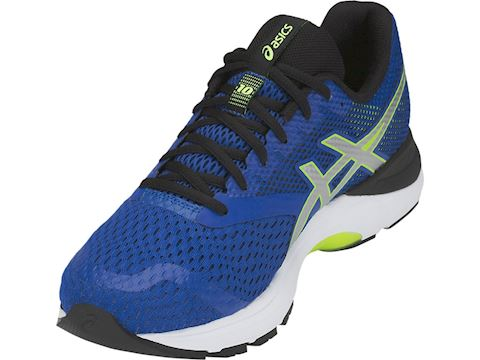 Asics GEL-PULSE 10 Image 3