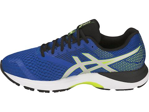 Asics GEL-PULSE 10 Image 4