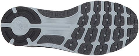 Under Armour Men's UA Charged Bandit 3 Running Shoes Image 11