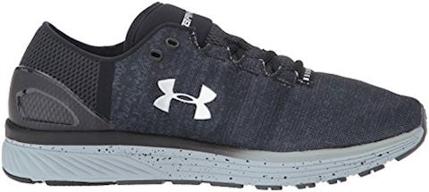 Under Armour Men's UA Charged Bandit 3 Running Shoes Image 15