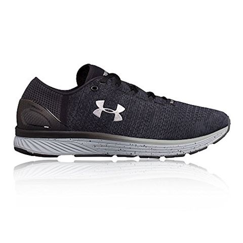 Under Armour Men's UA Charged Bandit 3 Running Shoes Image 17