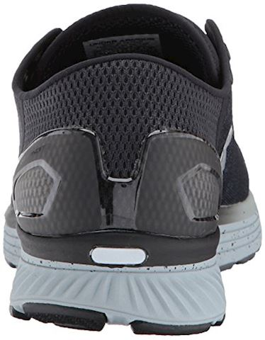 Under Armour Men's UA Charged Bandit 3 Running Shoes Image 2