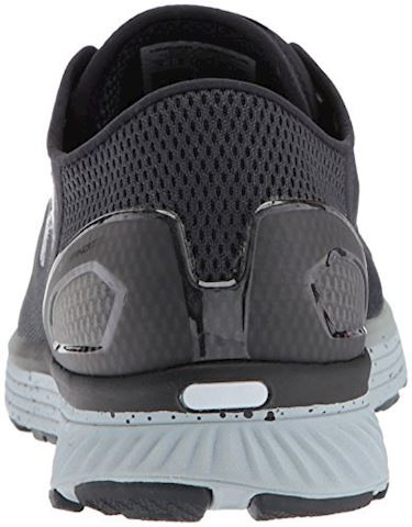 Under Armour Men's UA Charged Bandit 3 Running Shoes Image 23