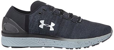 Under Armour Men's UA Charged Bandit 3 Running Shoes Image 7