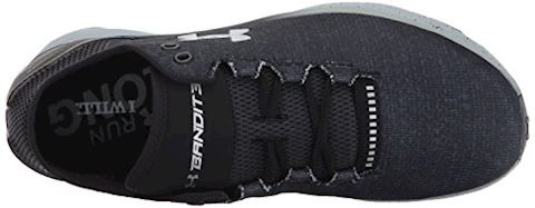 Under Armour Men's UA Charged Bandit 3 Running Shoes Image 8
