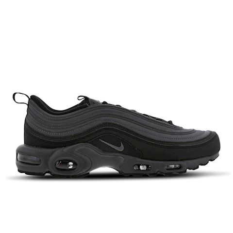 check out f6470 53ce5 Nike Tuned 1 Air Max 97 - Men Shoes Image