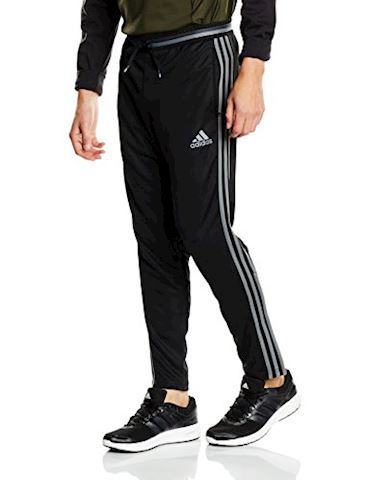 0da10b16a adidas Condivo 16 Training Pant Black Vista Grey | AN9848 | FOOTY.COM