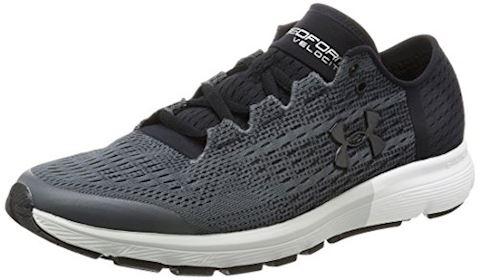 Under Armour Men's UA SpeedForm Velociti Running Shoes Image