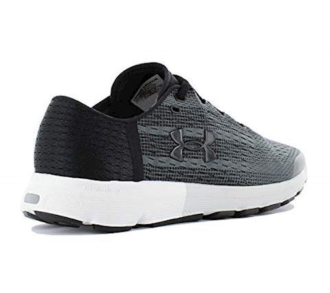 Under Armour Men's UA SpeedForm Velociti Running Shoes Image 11