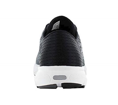 Under Armour Men's UA SpeedForm Velociti Running Shoes Image 12