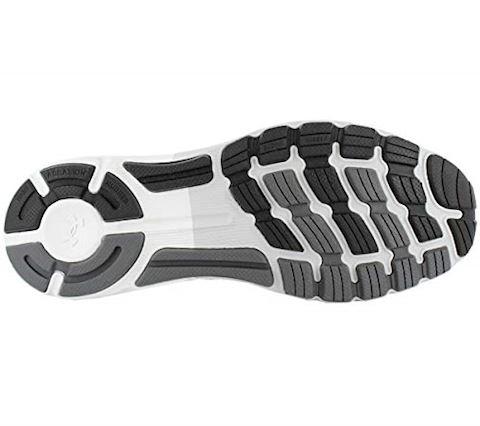 Under Armour Men's UA SpeedForm Velociti Running Shoes Image 14