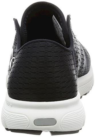 Under Armour Men's UA SpeedForm Velociti Running Shoes Image 2