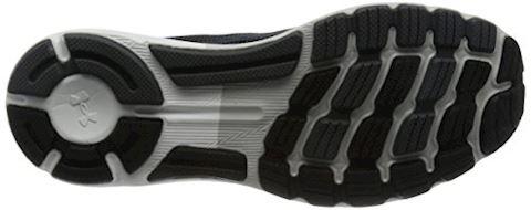 Under Armour Men's UA SpeedForm Velociti Running Shoes Image 3