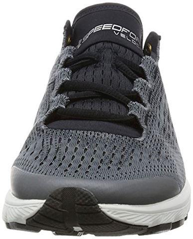 Under Armour Men's UA SpeedForm Velociti Running Shoes Image 4
