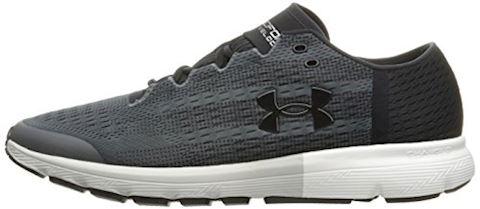 Under Armour Men's UA SpeedForm Velociti Running Shoes Image 5