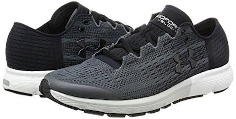 Under Armour Men's UA SpeedForm Velociti Running Shoes Image 6