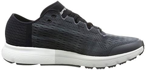 Under Armour Men's UA SpeedForm Velociti Running Shoes Image 7