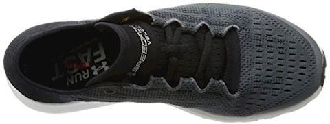 Under Armour Men's UA SpeedForm Velociti Running Shoes Image 8