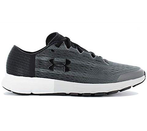 Under Armour Men's UA SpeedForm Velociti Running Shoes Image 9