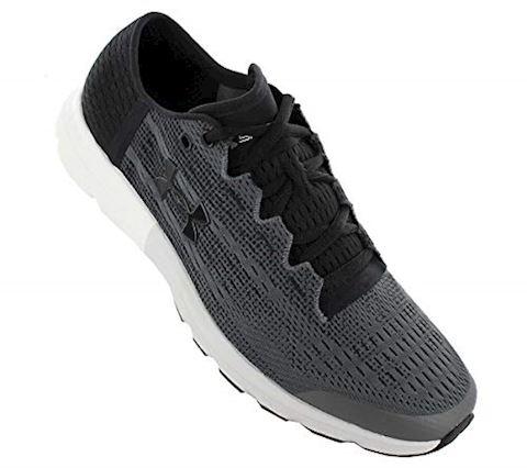Under Armour Men's UA SpeedForm Velociti Running Shoes Image 10