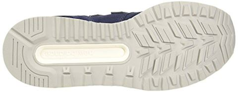 New Balance 574-S - Men Shoes Image 3