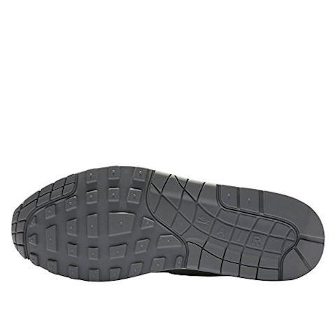 Nike Air Max 1 Premium Men's Shoe - Grey Image 4