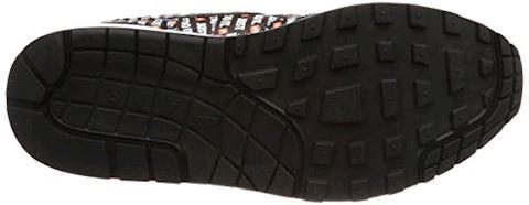 Nike Air Max 1 Premium Men's Shoe - Grey Image 7