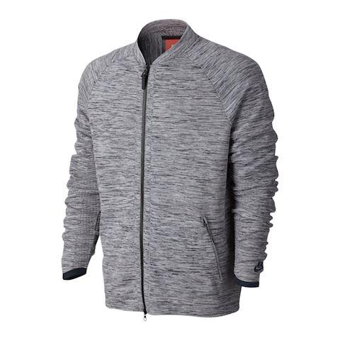 Nike Sportswear Tech Knit - Men Sweatshirts Image