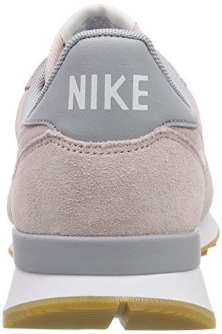 Nike Internationalist Women's Shoe - Pink Image 2