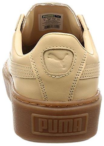 Puma Puma X Naturel Platform - Women Shoes Image 2