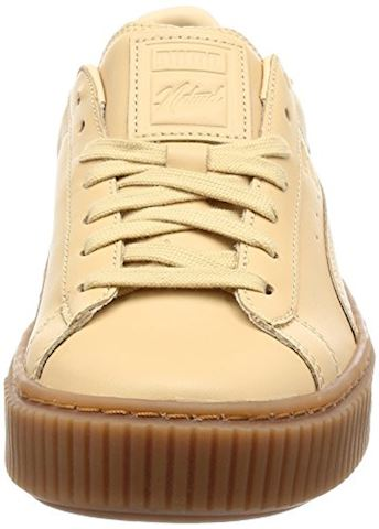 Puma Puma X Naturel Platform - Women Shoes Image 4