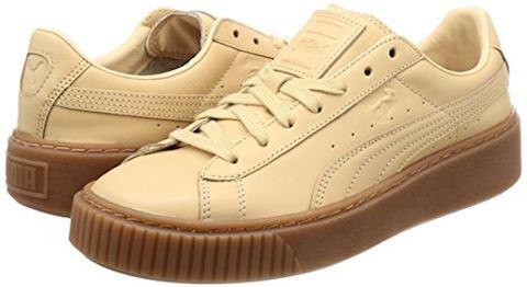 Puma Puma X Naturel Platform - Women Shoes Image 5