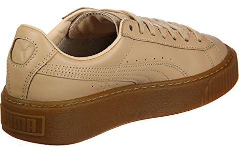 Puma Puma X Naturel Platform - Women Shoes Image 8