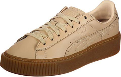 Puma Puma X Naturel Platform - Women Shoes Image 10