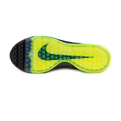 Nike Air Zoom All Out Flyknit Men's Running Shoe Image 12