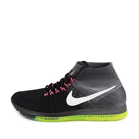 Nike Air Zoom All Out Flyknit Men's Running Shoe Image 3