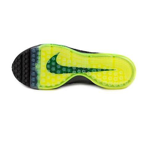 Nike Air Zoom All Out Flyknit Men's Running Shoe Image 6
