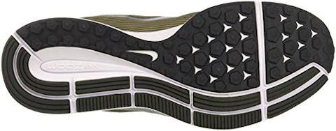 Nike Air Zoom Pegasus 34 Men's Running Shoe - Olive Image 3